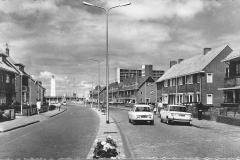 Quarlus van Uffortstraat
