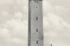 Noordwijk aan Zee in 1935