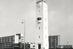 Noordwijk aan Zee in 1976