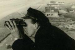 Dirk van Dee (roepnaam Dick) 1965