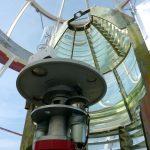 Noordwijk_-_Vuurtoren_(lamp)